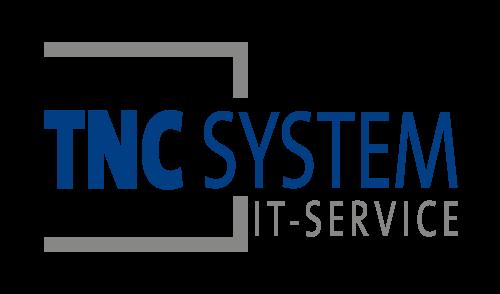 TNC System